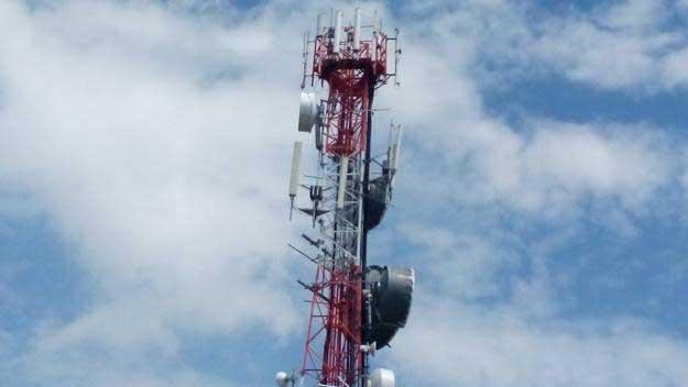 152 antenas de comunicaciones no tienen licencia: Personería