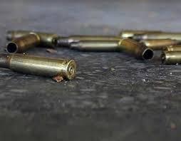 Dos muertos y dos heridos por retaliación de pandillas al oeste de Cali