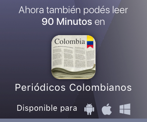 Lee 90 Minutos de Cali en Periodicos Colombianos