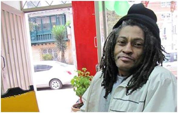 Habitante de la calle confesó que mató a 'Calidoso', porque le hurtó un radio
