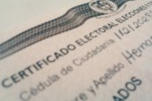 Conozca los benefícios que votar le trae a los colombianos