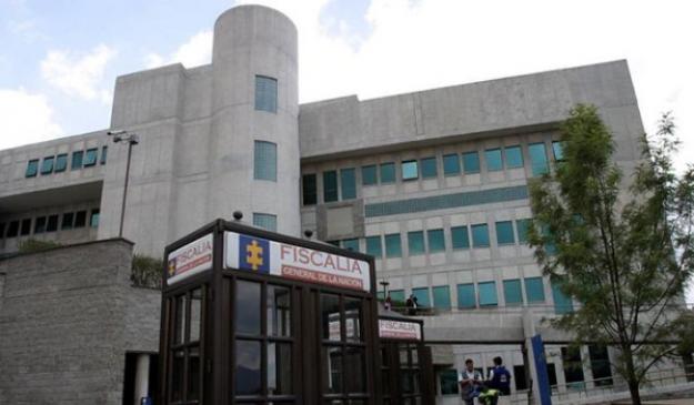 Ingeniera de la Alcaldía de Puerto Tejada acepta cargos