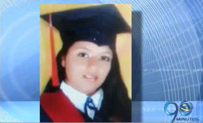 Joven atacada con sustancia desconocida fue dada de alta del HUV