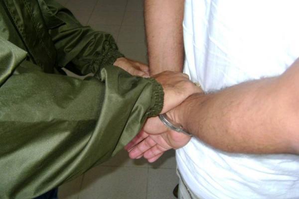 Militar detenido por presunto abuso sexual a mujer indígena
