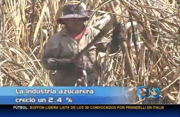 Mingricultura anunció medidas contra el contrabando de azúcar