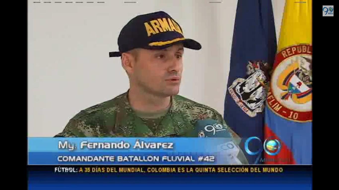 Informe Especial: Minería ilegal de oro, el viacrucis del Cauca (5a parte)
