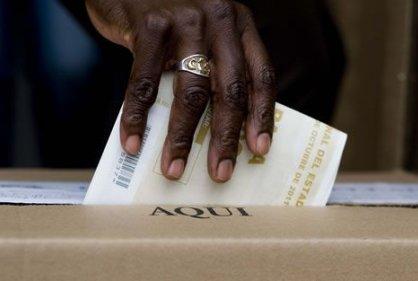 A partir del sábado habrá Ley Seca en Cali por elecciones