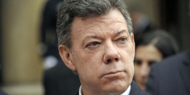 El Valle del Cauca le apostó a la reelección de Juan Manuel Santos