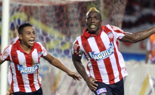 Junior hizo valer su condición de local y venció por la mínima a Nacional