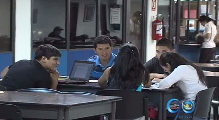 Universidad Autónoma de Occidente abre nuevo Centro para la Excelencia Académica