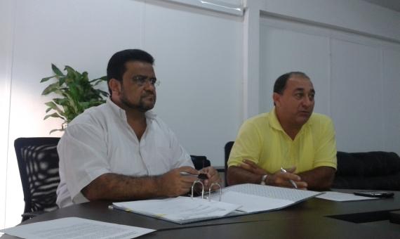 Vallecaucana de Aguas advierte sobre basurero de Buenaventura