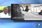 Voceros de campaña reaccionaron frente a video relacionado con Zuluaga