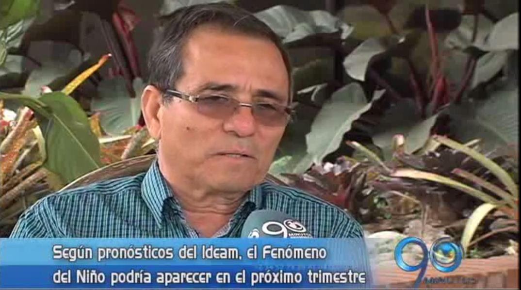 CVC inició plan de contingencia para prevenir fenómeno del Niño