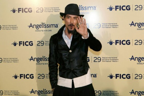 Nueva película de 'Cantinflas' estrena su primer tráiler