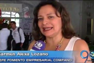 Ministerio del Trabajo lanza oficina de empleo en Buenaventura