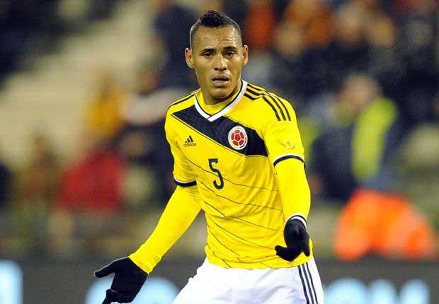Aldo Leao Ramírez se pierde el Mundial por una lesión en su rodilla