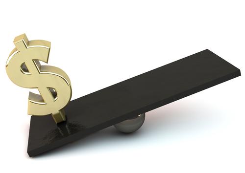 Banco de la República sube al 4 por ciento la tasa de interés