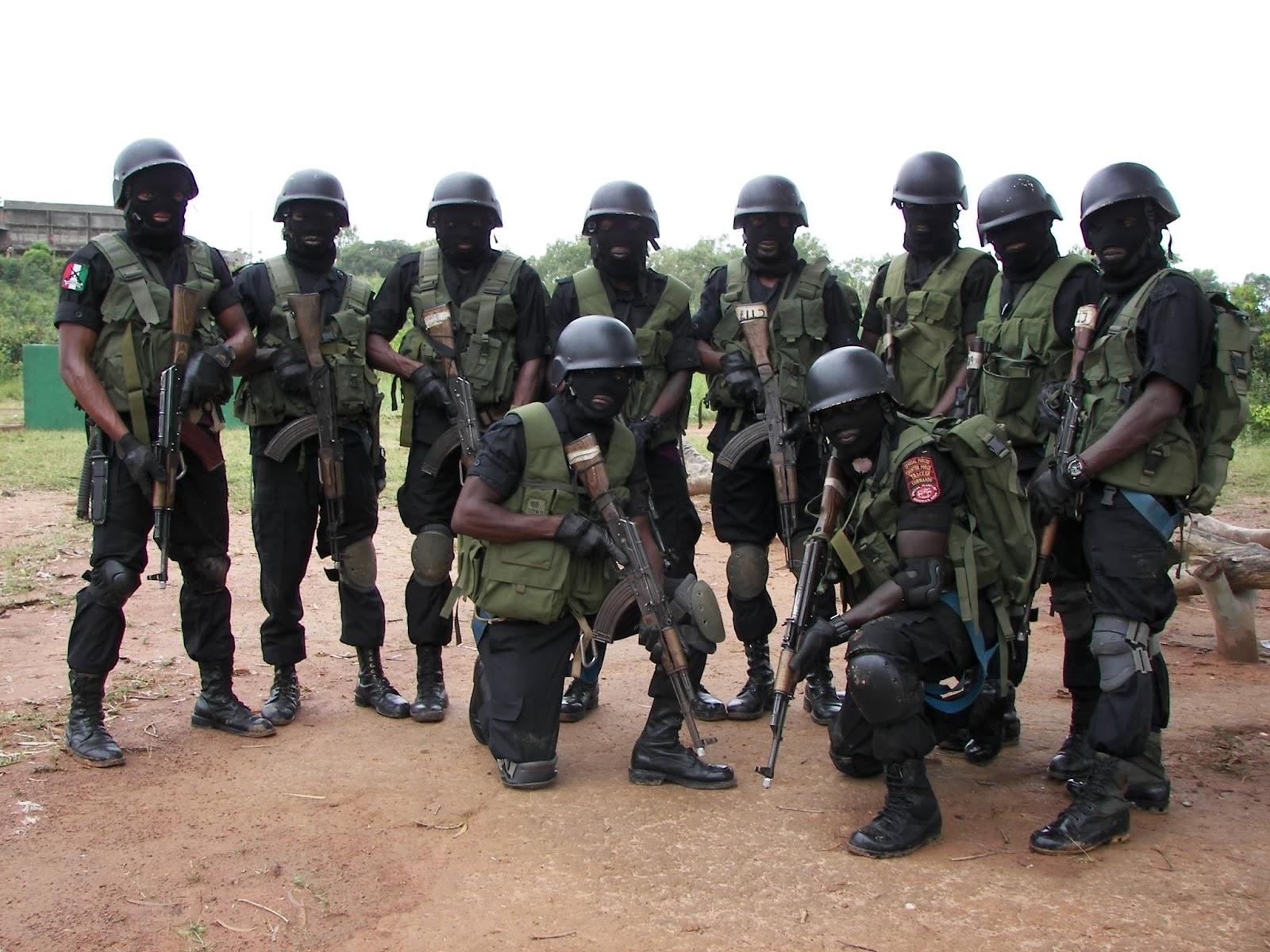 Más de 200 muertos tras nuevo ataque de Boko Haram en Nigeria