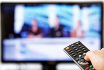 Canales privados exigen pago de operadores de televisión