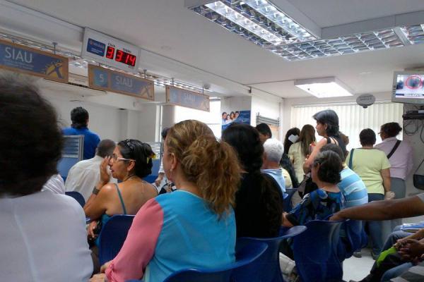La EPS Aliansalud cesará servicios en el Valle del Cauca