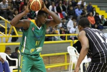 Cimarrones clasificó a la final de la Liga de baloncesto por sanción a Academia