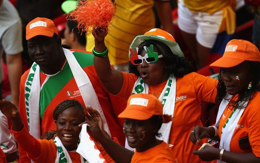 Marfileños y griegos se juegan la última carta por los octavos