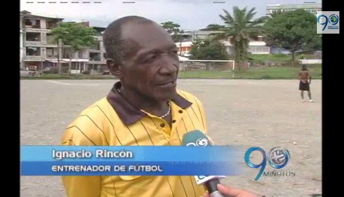 Fútbol del Pacífico colombiano, talentos a toda prueba (parte 1)
