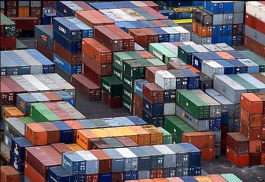 Exportaciones en el Valle consolida nuevos negocios