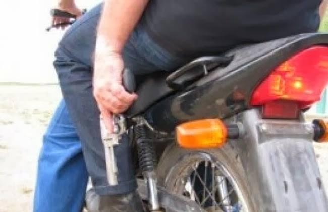 Dirigente campesino fue víctima de fleteo en Tuluá