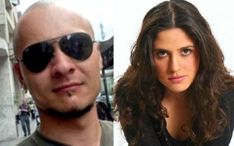Fiscalía cita a interrogatorio a esposa de Andrés Sepúlveda