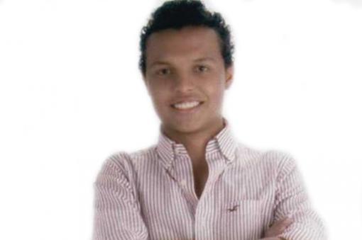 Carlos Cárdenas absuelto de los cargos en caso Colmenares