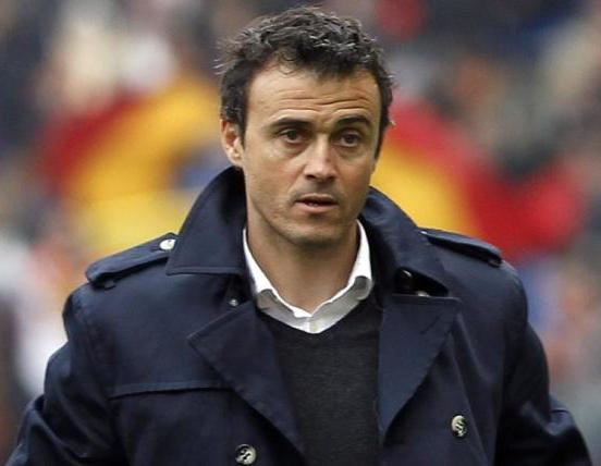 D.T. del Barcelona fue operado satisfactoriamente de una apendicitis aguda