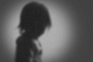 Liberan a menor que había sido plagiada el miércoles en Cauca