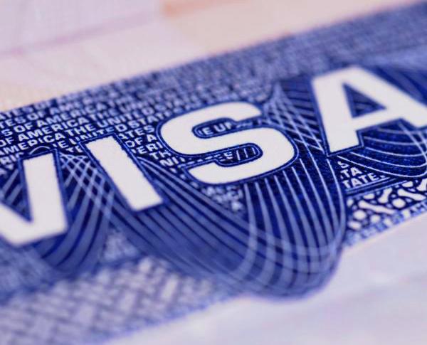 Colombia podría no necesitar visa norteamericana