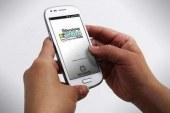 Se podrán seguir resultados electorales a través de celulares