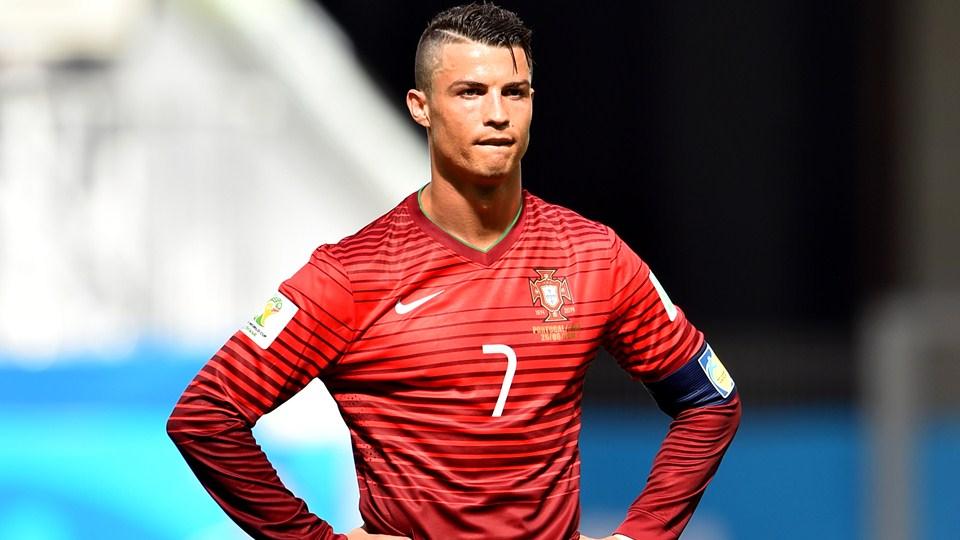 Lusos vencieron pero se despiden del Mundial