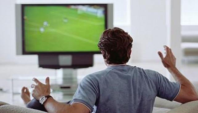 Antv ordena reactivar HD en cableoperadores a Caracol y RCN