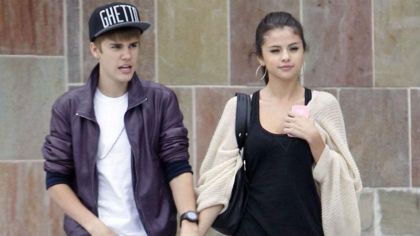 Selena Gómez y Justin Bieber reinician su relación amorosa