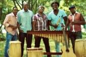 Cali vivirá el 7 Festival Internacional de Percusión, Tamborimba