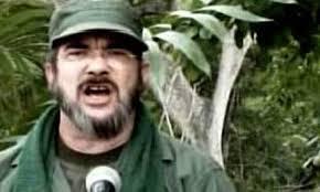 Las Farc declararan otro cese unilateral al fuego