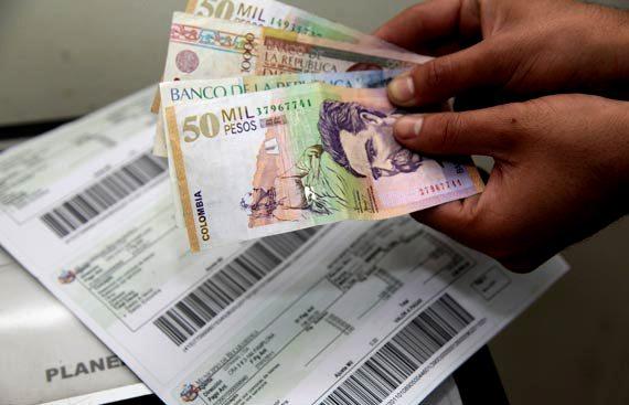 Últimos días para pagar impuesto predial sin intereses