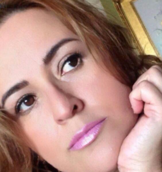 Muere mujer después de someterse a una cirugía estética