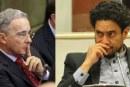 Las voces de expertos frente a la medida de aseguramiento contra Uribe