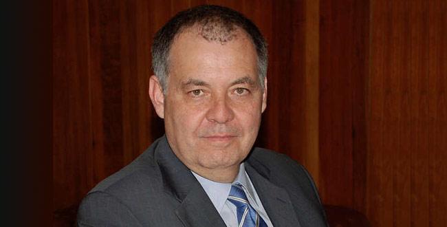 Consejo definiría hoy permanencia del procurador Ordóñez