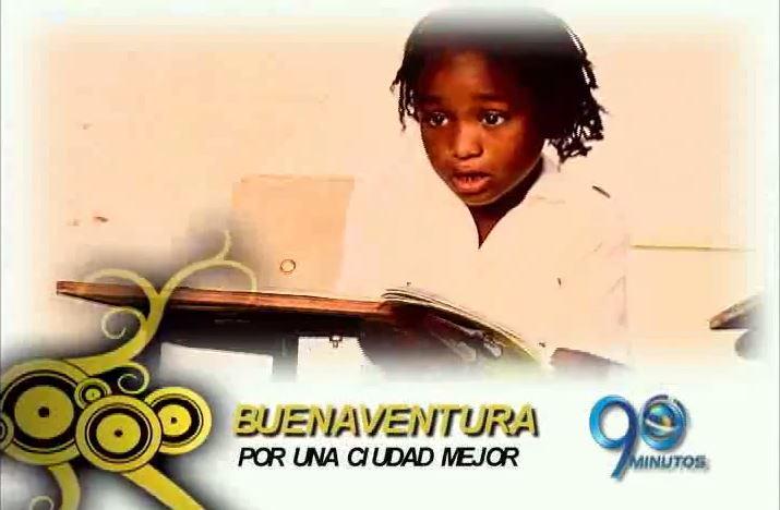 Premio Cívico, Buenaventura, por una ciudad mejor (2a. parte)