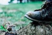 Patrullero murió en Tumaco al caer en campo minado