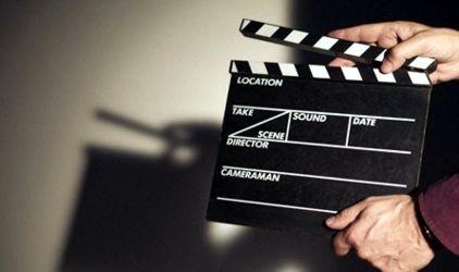 En el Teatro Los Cristales se realizará Casting para película