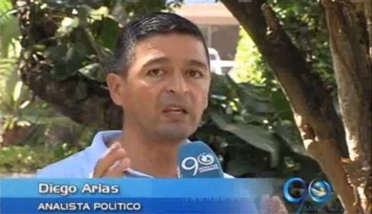 Expertos analizan futuro de diálogos de paz por atentado en Buenaventura