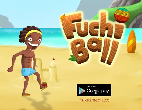 Ingenieros de la UAO desarrollan nuevo juego interactivo para Android
