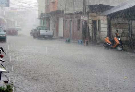 Invierno continúa golpeando a municipios del Cauca